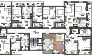 etaj--1-cam_bel
